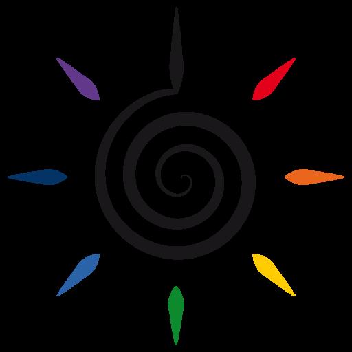 Il Reiki e le vie dello Spirito