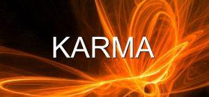 Corso Karma Teatro Virtuale