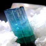 cristallogia